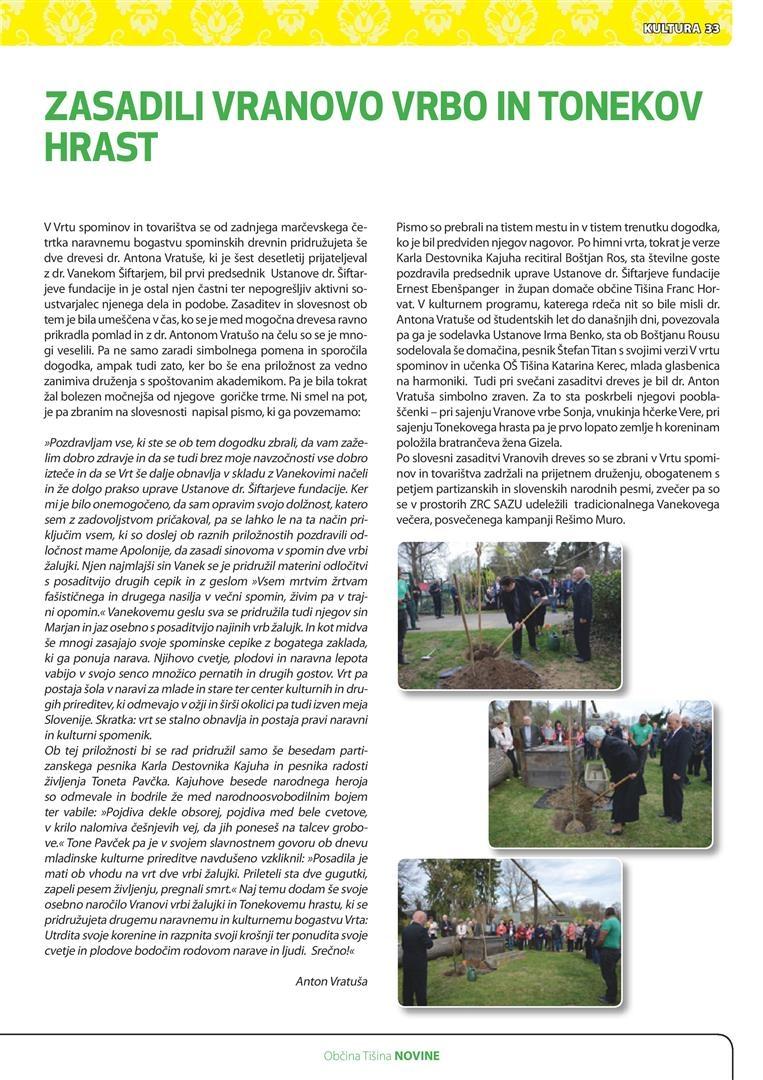 novine_20170701-3