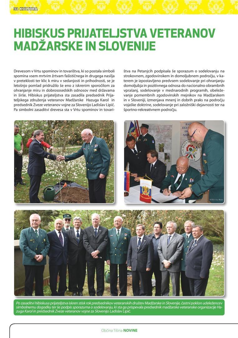 novine_20170701-4