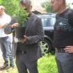 petanjci-5-junij-2011-052