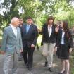petanjci-5-junij-2011-053