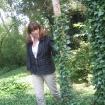 petanjci-5-junij-2011-061