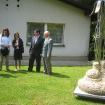 petanjci-5-junij-2011-075