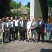petanjci-5-junij-2011-081