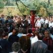dan-mladosti-v-vrtu1969