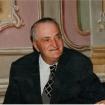 dr-vanek-siftar-na-ustanovnem-zboru-ustanove1996