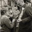 mladi-v-vrtu1970