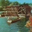 nekdanji-mlin-na-muri-ob-petanjskem-mostu
