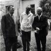 obisk-norveskega-pastorja-logeja-v-vrtuprvo-z-desne-dr-v-siftar-prvi-z-leve1969