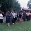 obiskovalci-in-dr-siftar1982