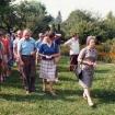 obiskovalci-in-dr-siftar1985