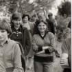 obiskovalci-v-vrtu1970