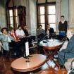 ustanovni-zbor-ustanovem-sobota1996
