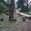vrt-razvoj-od-60-naprej-14