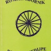 publikacije-romski-zbornik