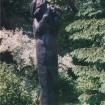 skulpture-v-vrtu-1