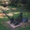 skulpture-v-vrtu-6