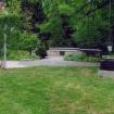 sprehod-skozi-vrt-14