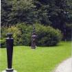 sprehod-skozi-vrt-20