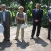 petanjci-5-junij-2011-057