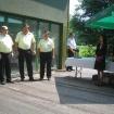petanjci-5-junij-2011-059