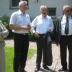 petanjci-5-junij-2011-076