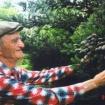 dr-vanek-siftar-v-vrtu1998
