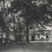 siftarjeva-domacija-dvorisce-del-sedanjega-vrta