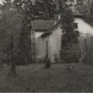 siftarjeva-domacija-zgrajena-po-1-svetovni-vojni