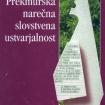 publikacije-prekmurska-narecna
