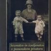 publikacije-sezonstvo