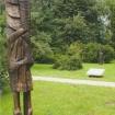 skulpture-v-vrtu-2
