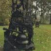 skulpture-v-vrtu-4