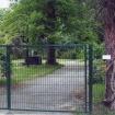 sprehod-skozi-vrt-10