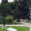 sprehod-skozi-vrt-28