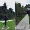 sprehod-skozi-vrt-29