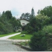 sprehod-skozi-vrt-35